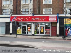 Carpet Direct 658 Old Kent Road London Carpets Rugs Near South Bermondsey Rail Station