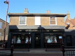 43 Guildford Street image
