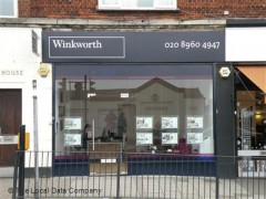 Winkworth image