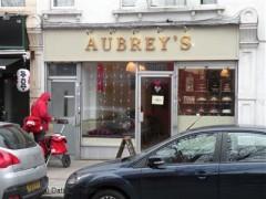 Aubrey's image