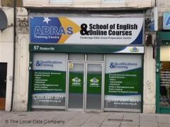 Abra's Training Centre image