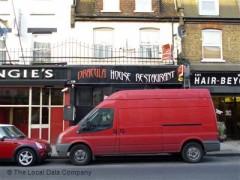 Dracula House Restaurant image