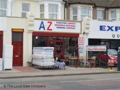 A-Z image