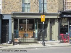 59 Amwell Street image