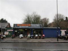 Allbikes image