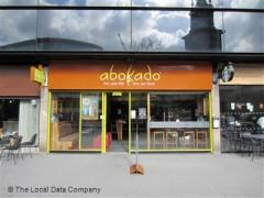 Abokado image