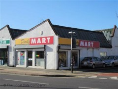 Daily Mart image