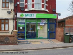 Mint Pharmacy image