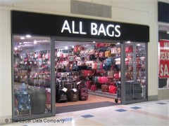 All Bags image