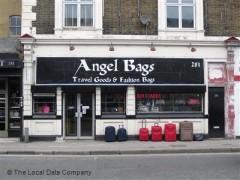Angel Bags image