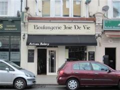 Boulangerie Joie De Vie image