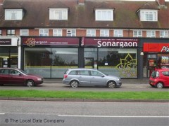 Sonargaon image