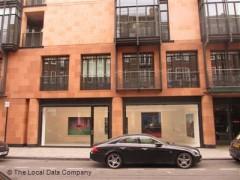17-19 Davies Street image
