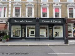 Devon & Devon image