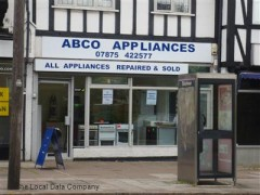 Abco Appliances image