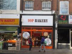 99p Bakery image