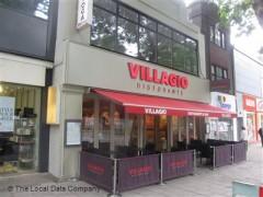 Villagio image