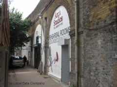 Arch Studios image
