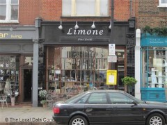 Limone image
