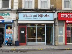 Banh Mi Hoi-An image