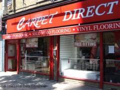 Carpet Direct 70 72 Loampit Vale London Carpets Rugs Near Lewisham Tube Rail Station