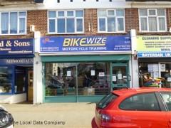Bikewise image