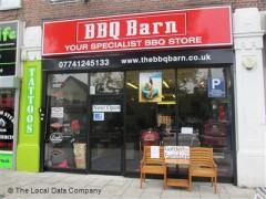 BBQ Barn image