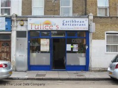 Tullee's image