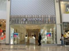 Swarovski image