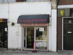 02 House of fashion image