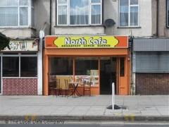North Cafe image