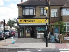 Hill's Pet Shop image