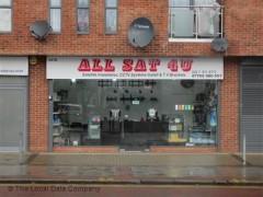 All Sat 4U image