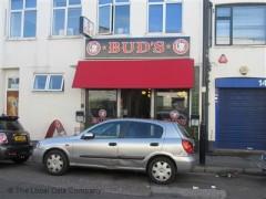 Buds  image