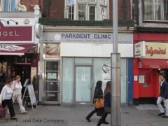 Parkdent Dental Clinic image