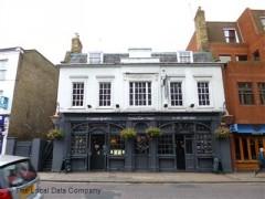 Twickenham Tavern image