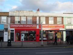 Chingford Furniture image