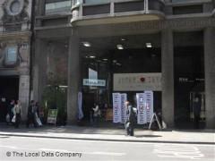Japan Centre image