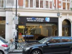 euroExchange image