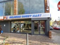 Jalaram Sweet Mart image