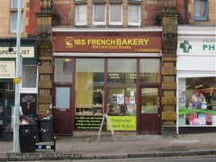 IBS French Bakery image