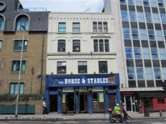 The Horse & Stables image