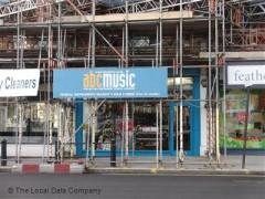 ABC Music image