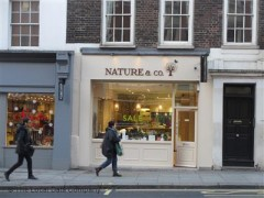 Nature & Co image