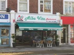 Alba Vita image