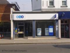 TSB Bank image