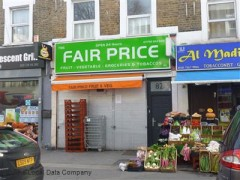 Fair Price image