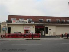 Hotels Near Caledonian Road London