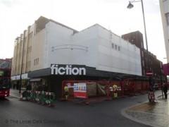 Fiction image