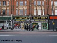 Adarshi Baby Shop image